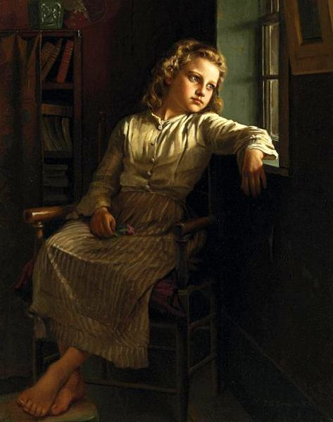 girl-at-the-window
