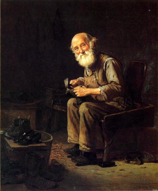 the-village-cobbler